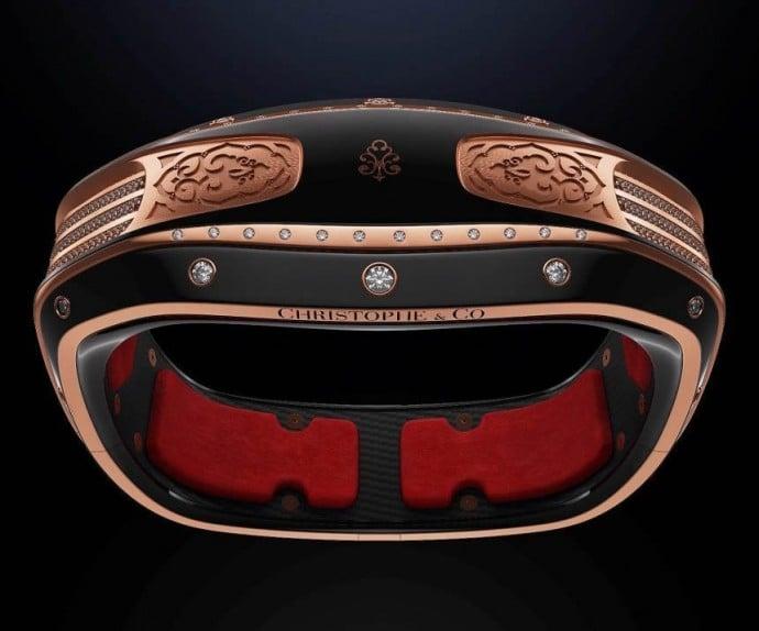 armill-bracelet-2