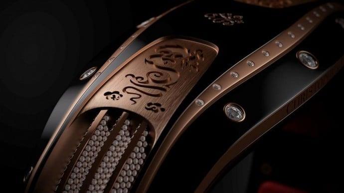 armill-bracelet-5