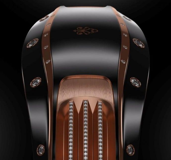 armill-bracelet-6