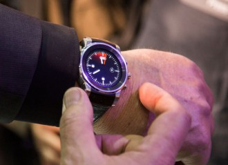audi-smartwatch-3