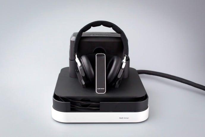 audi-vr-headset-3