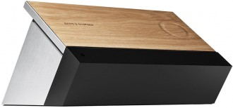 bang-and-olufsen-beosound-moment-1