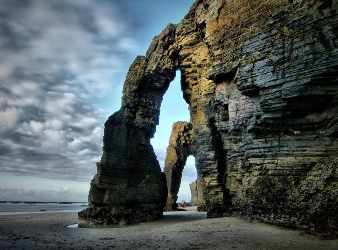 beach-of-the-cathedrals