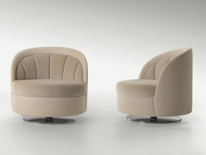 bentley-furniture-3