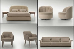 bentley-home-furniture