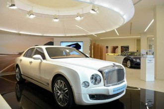 bentley-mulsanne-majestic-2