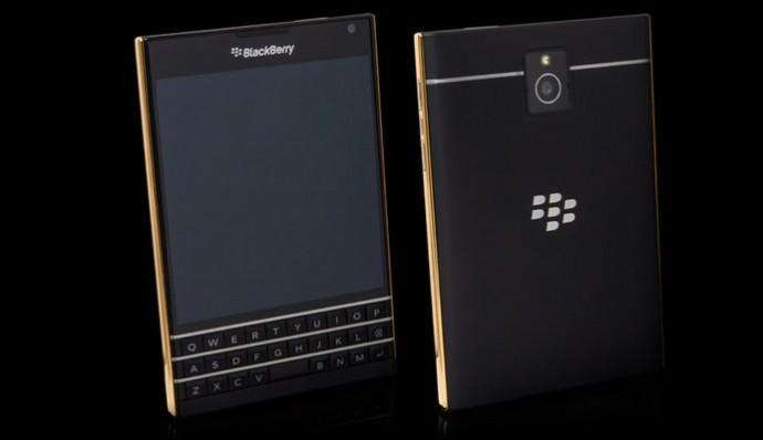 blackberr-passport-gold-1