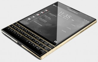 blackberry-passport-gold-1