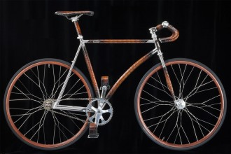 brown-bike-patina-1