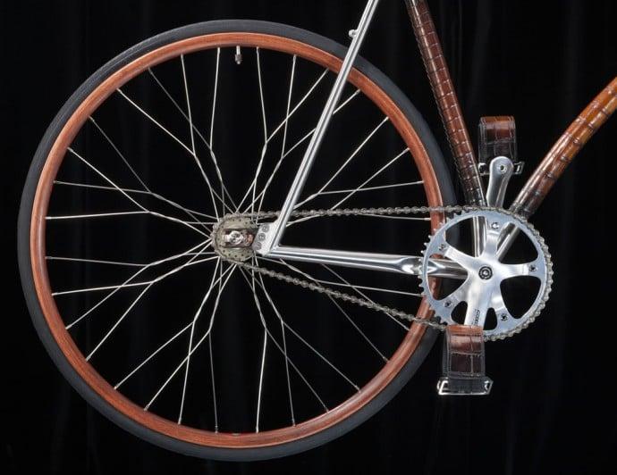 brown-bike-patina-3