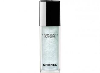 chanel-hydra-beauty-micro-serus