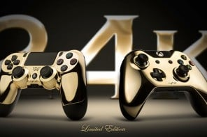 colorware-24k-controller-1
