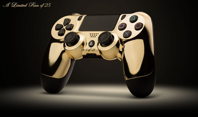 colorware-24k-controller-2