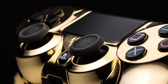colorware-24k-controller-5