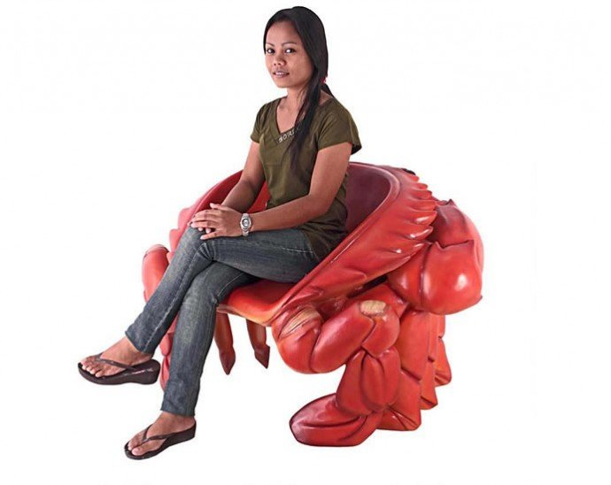 crab-chair-3