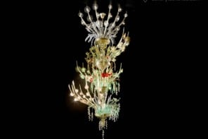 de-majo-gold-chandelier-1