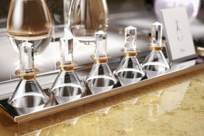 dior-glass-fragrance-tester-1