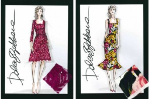 dolce-gabbanas-capsule-collection-net-a-porter-5