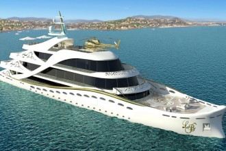 feminine-super-yacht-1