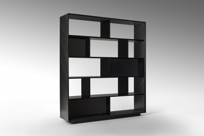 fendi-Serengeti-executive-bookshelf