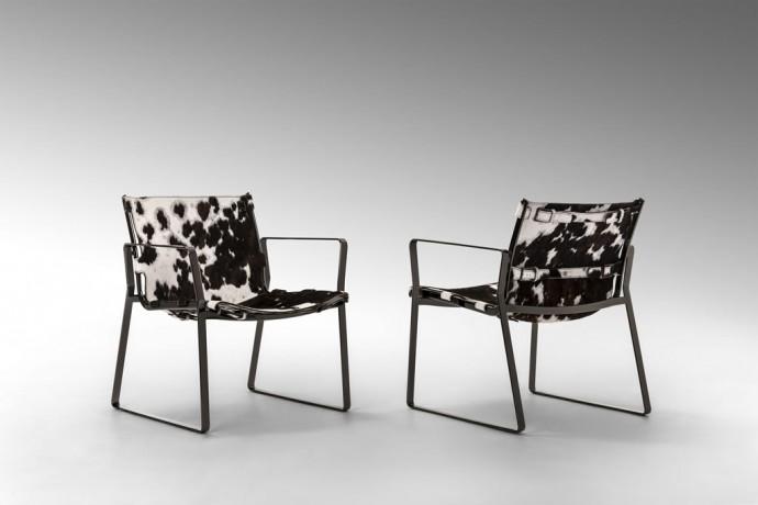 fendi-casa-Blixen-lounge-chair