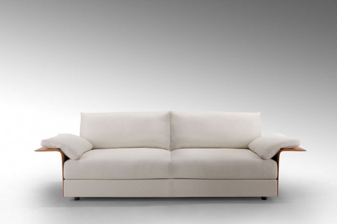 fendi-casa-Hampton-sofa