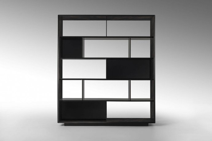 fendi-casa-Serengeti-executive-bookshelf