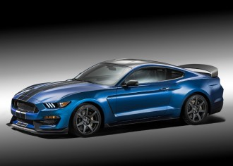 ford-mustang-shelby-gt350-r-1