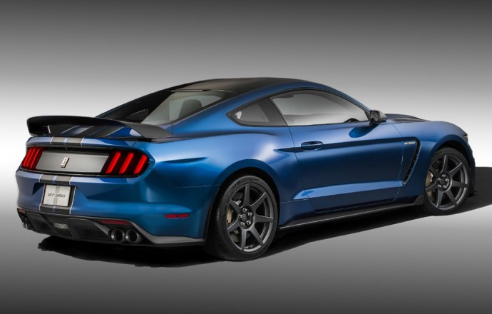ford-mustang-shelby-gt350-r-2