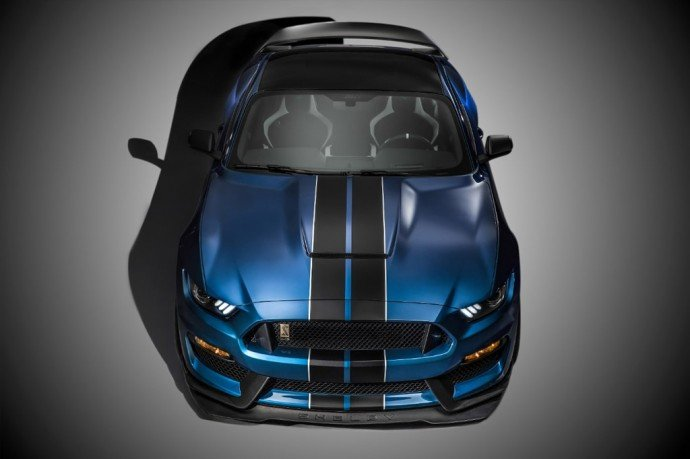 ford-mustang-shelby-gt350-r-3