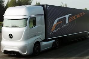 future-truck-by-mercedes-benz
