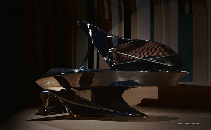 gergely-boganyis-piano-redesign-5