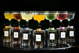 givenchy-perfume-cocktails-1