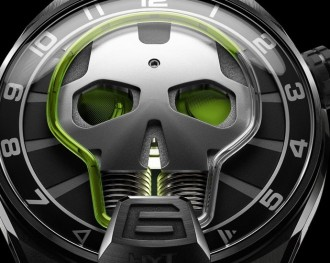 hyt-skull-watch-0