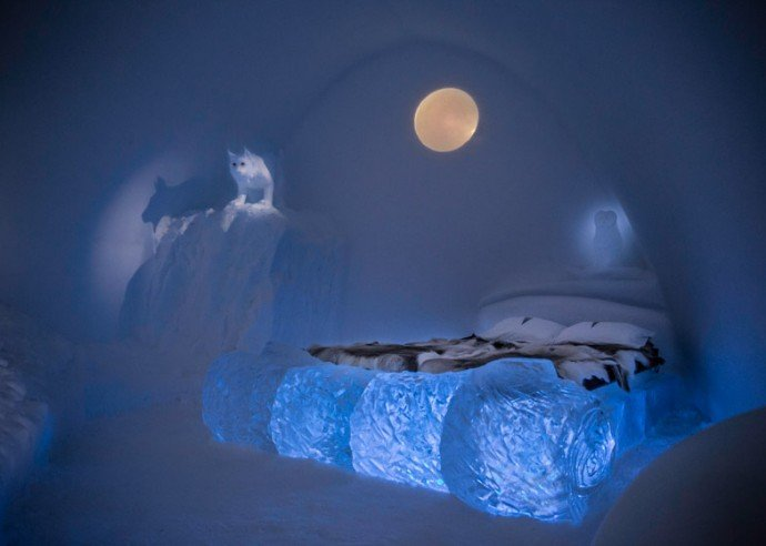 ice-hotel-25th-edition-10