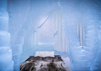 ice-hotel-25th-edition-15