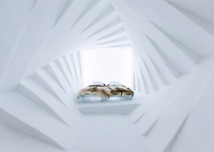 ice-hotel-25th-edition-2