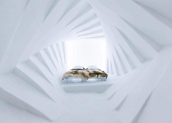 ice-hotel-25th-edition-2