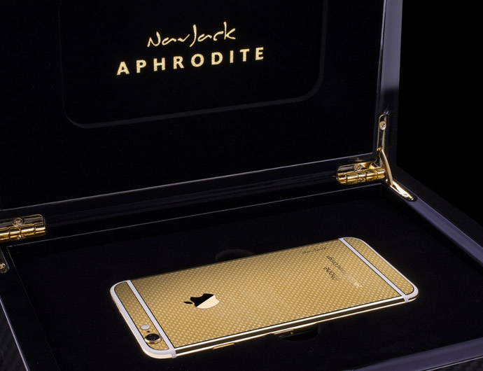 iphone-6-gold-4