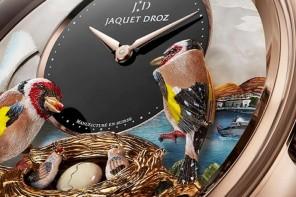 jaquet-droz-bird-repeater-geneva-1