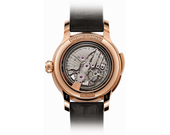 jaquet-droz-bird-repeater-geneva-2