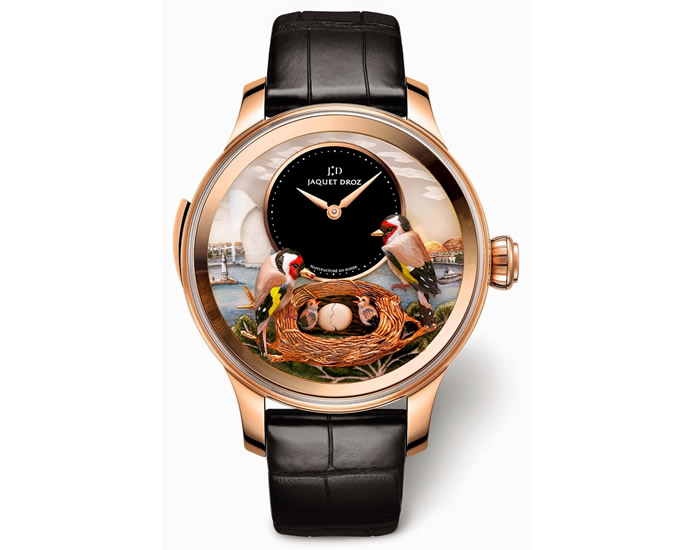 jaquet-droz-bird-repeater-geneva-9
