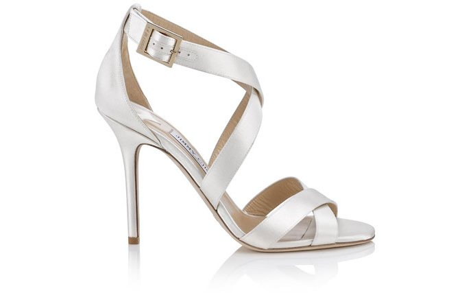 jimmy-choo-wedding-collection-11