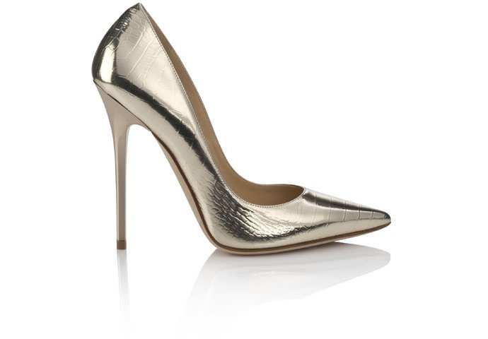 Best Price Jimmy Choo 2015 - Fashion Jimmy Choos 2015 Bridal Collection Will Make You Want To Set A Date Right Away.php