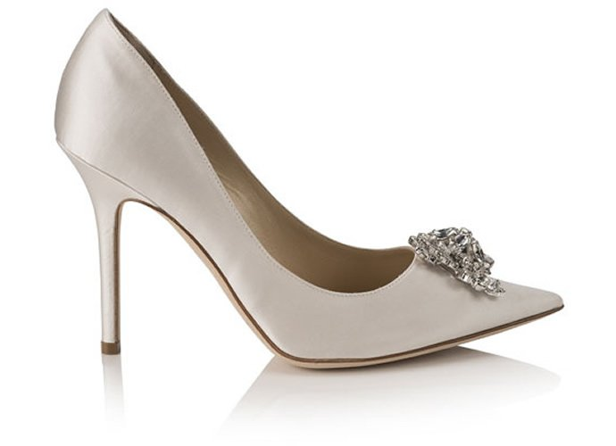 jimmy-choo-wedding-collection-9