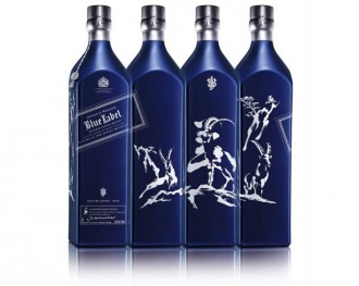 johnnie-walker-year-of-the-horse