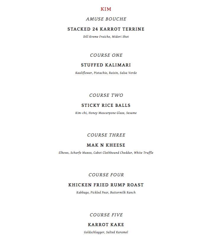 kim-valentine-menu