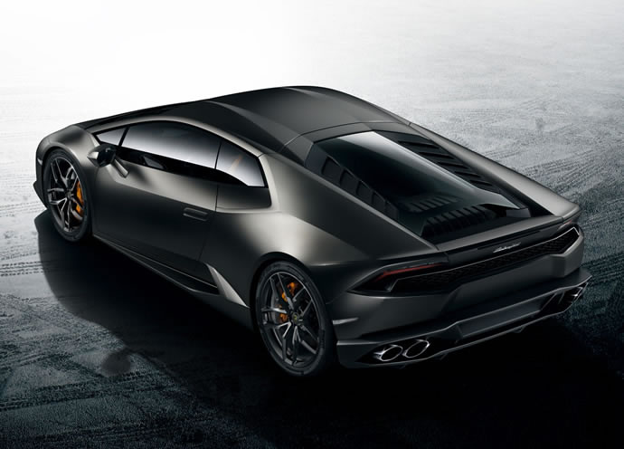 The Hottest Supercars Of Luxurylaunches - 8 expensive supercars 2014