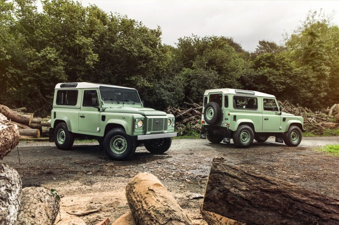 land-rover-defender-special-2