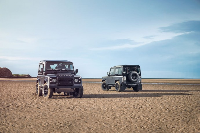 land-rover-defender-special-3